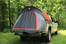 Rightline Gear Mid Size Short Bed Truck Tent (5') Tall 110766-01101804