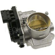 Fuel Injection Throttle Body Assembly fits 2004 Pontiac Grand Prix 3.8L-V6