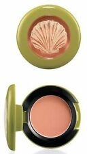 MAC Cosmetics - Limited Edition To the Beach Eye Shadow in Sand & Sun RARE