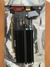 XFX Radeon 6450 2GB DDR3 Pci-e X16 Graphics Card