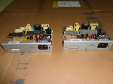 Cisco 341-0098-02 Power Supply for WS-C3750G-24TS/C3560G-24TS/C2960G-48TC-L