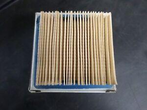 Genuine Kohler Air Filter 15 083 01 1508301