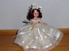 Nancy Ann Storybook Dolls ~ #74 Graduation