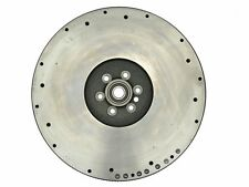 Rhinopac 168400 Clutch Flywheel - Premium