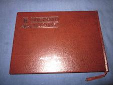 1987 Rolls-Royce Silver Spirit Bentley Mulsanne Owners Manual USUARIO en Árabe