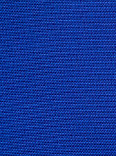 "Marine Blue 1000D Outdoor Fabric 60""W Cordura Nylon Cordura® Water Repellent Dwr"