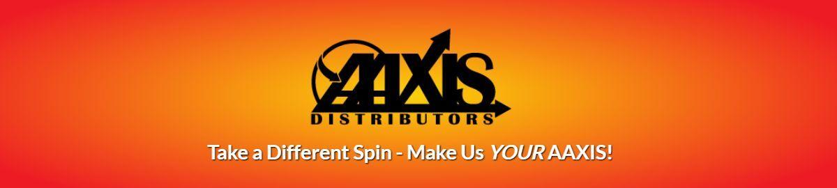 Aaxis Distributors