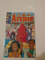 Archie Vol 1 #414 Archie Comics NM