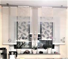 Markenlose moderne Gardinen fürs Badezimmer günstig kaufen | eBay