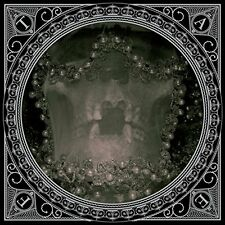 Tombs - All Empires Fall [CD]