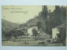 CUNEO PROVINCIA-SAN ROCCO-O9D-S45195