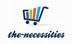 The-Necessities