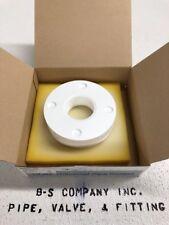 "GORE Universal Pipe Gasket UPG1802.00X150FF 2"" X 150LB X 1/8"" UPGFF (box of 10)"