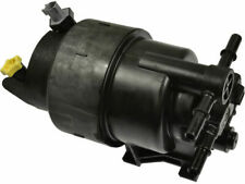 For 2011-2015 Ford F250 Super Duty Fuel Transfer Pump SMP 24781CT 2013 2012 2014