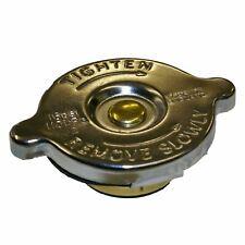 OBP 16 PSI Chrome Radiator Pressure Cap (OBPPC003)