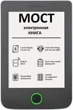 eBook reader электронная библиотека русские книги android mehr als 1000 Bücher