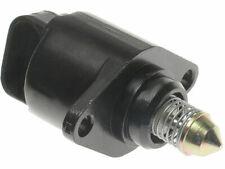 For 1992 GMC Sonoma Idle Control Valve SMP 55844FD 4.3L V6 FI MFI