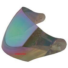HJC Helmet HJ-11 Rainbow Millor Shield / Visor For CL-33,CL-33N,AC-3