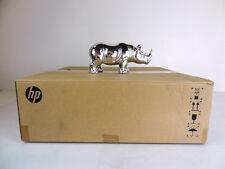 New Factory Sealed JG778A HP 6600 MCP-X2 Router TAA MPU JG356A JG778-61101