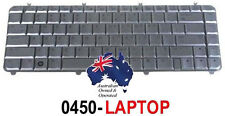 Keyboard for HP Pavilion DV5-1140TX Laptop Notebook