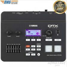 YAMAHA drum trigger module DTX700 Musical instrument