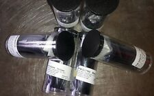 Ink Roller for all Hedman Formax Martin Yale Paymaster.... (TRI COLOR)