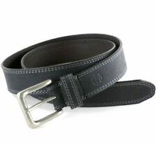 Cinturones de hombre talla 32