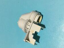 Miele G575 Dishwasher - Drain Non-return Valve PB-1