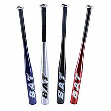 Protoner Aluminium Baseball Bat 34 inches