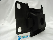 MAZDA 3 NEW OEM TRANSMISSION MOUNT 2004 - 2009