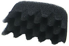 Bio-Foam 4 Pack for Fluval 104/105/106, 204/205/206 A236 Filter Media