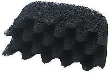 Bio-Foam 1 Pack for Fluval 104/105/106, 204/205/206 A236 Filter Media