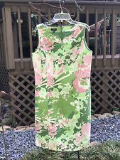 Talbots Dress Size 6