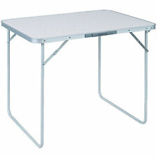 Royal Kielder Table Folding Lightweight Portable Camping Picnic