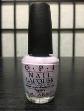 OPI B91 Rumple's Wiggin' nail polish lacquer 15 ml .5 fl oz