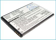 NEW Battery for Kyocera Echo M9300 SCP-9300 KABA-01 Li-ion UK Stock