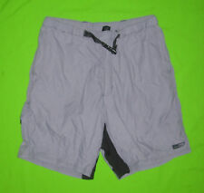 REI Epic Cycling Shorts, men's XL