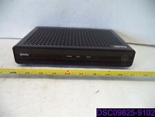 BOX ONLY/NO CORDS Xfinity Comcast Cable Box Model PR150BNM