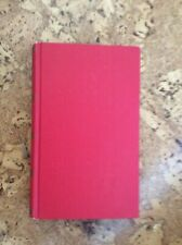 The American Tradition in Literature Volume 1 Third Edition 1967