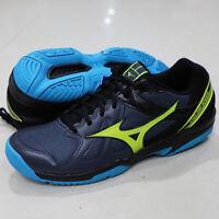 SHIHWEISPORT Mizuno V1GA178047 CYCLONE SPEED Volleyball Shoes