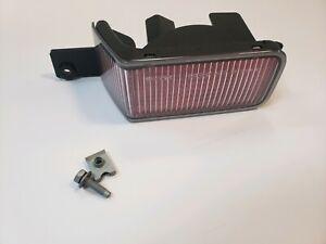 JDM Nissan R34 Skyline GTR Rear Fog Lamp Assembly NEW OEM 26580-AA125