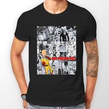 T Sur Ebay Shirts Pour Dans Saitama Achetez Homme fwY5Cq
