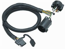 Trailer Wiring Kit ~ Fits:  Nissan / Chevy / GM & 2009 Durango Aspen ~ # 118384