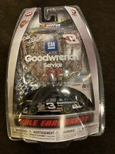 2010 Dale Earnhardt Winners Circle Goodwrench Chevy
