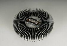 Engine Cooling Fan Clutch fits 2006-2008 GMC C6500 Topkick C7500 Topkick  ACDELC