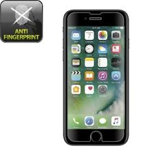 2x iPhone 8 Plus Anti-Reflex Displayfolie Schutzfolie Folie HIGH QUALITY HD MATT
