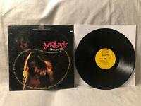 1967 The Yardbirds Greatest Hits LP Vinyl Yellow Epic Labels BN 26246 VG+/VG