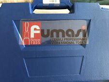 Pressatrice manuale per raccordi tubo multistrato Pex th 16 20 26  nuovo modello