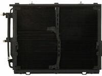 Spectra Premium 7-4702 A//C Condenser for Audi Quattro