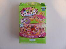 Yummy Nummies Bakery Treats - Donut Delights Maker 1 Pack